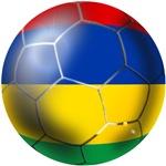 Mauritius Football