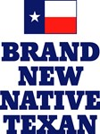 Native Texan Baby