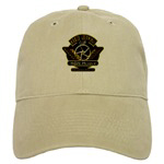 GoldWing Shop Caps and Hats