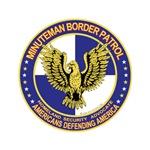 Minuteman Border Patrol