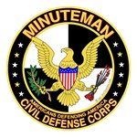 Minuteman Civil Defense - MCDC
