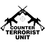 Counter Terrorist Unit