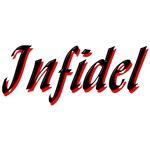 Infidel (2)