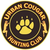 Urban Cougar Hunting Club