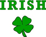 IRISH Gifts and Gift Ideas