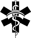 LPN Medical and Nurses Gifts!