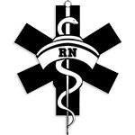RN Nurses Medical Apparel & Gifts!