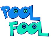 Pool Fool  t-shirts and gifts