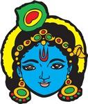 Krishna Nonvintage