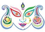 Durga II.2