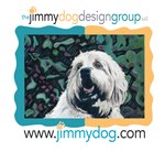 The Jimmydog Design Group