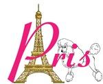 PARIS DESIGNS