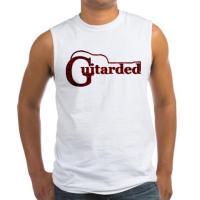 Guitars (most popular guitar designs)