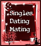 SINGLES/DATING/PARTY ANIMALS/PLAYERS