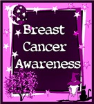 BREAST CANCER AWARENESS/SUPPORT/SURVIVORS