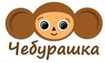 4ebypawka