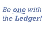 Ledger / Be One