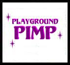 Playground Pimp