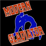 Modern Gladiator