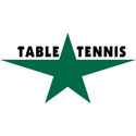 Table Tennis Star T-Shirt & Gifts