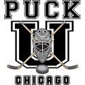 Chicago Hockey T-Shirt Gifts