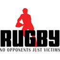 Rugby T-Shirts Gifts