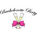 Bachelorette Party T-Shirts