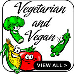 Vegetarian T-Shirts | Vegetarian T-Shirts for Kids