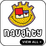 Naughty T-Shirts Funny Naughty T-Shirts But Nice