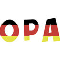 OPA T-Shirts And Gifts