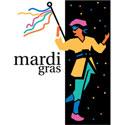 Mardi Gras Gifts & T-Shirts