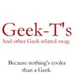 Geek-Ts