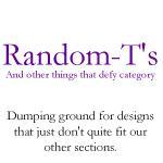 Random-Ts