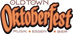 Old Town OctoberFest