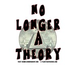 Not A Theory