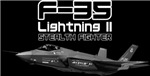 F-35 Lightning II #11