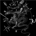 Dragon Rider #3