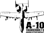 A-10 Thunderbolt II #5