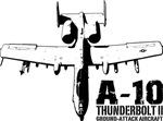 A-10 Thunderbolt II #5