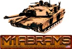 M1 Abrams #6