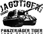 JAGDTIGER #6