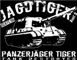 JAGDTIGER #7
