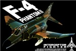 F-4 Phantom #5