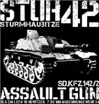 StuH42 