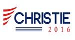 CHRISTIE 2016