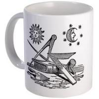 Mugs, Glassware, Steins