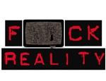 F*ck Reality (TV)
