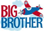 Airplane Big Brother