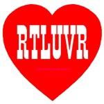RTLUVR