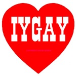 IYGAY